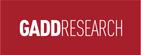 GADD Research